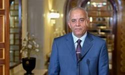 عاجل.. البرلمان التونسي يرفض منح الثقة لحكومة الحبيب الجملي