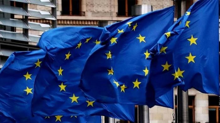 الاتحاد الأوروبي يدين الهجمات ضد قوات التحالف بالعراق