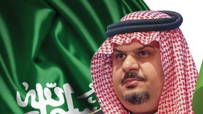 أمير سعودي بارز يُحرج الجزيرة بتساؤل عن إيران
