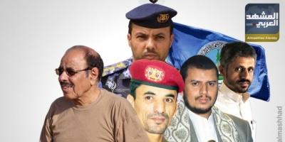 """""""خدمة الحوثيين"""".. خطة الإخوان التي تستهدف إفشال اتفاق الرياض"""