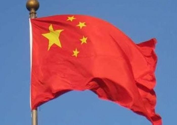 الصين وكينيا تبحثان سبل تطوير الشراكة الاستراتيجية الشاملة بين البلدين