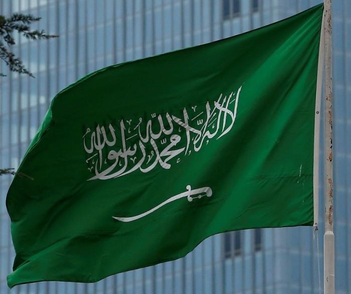 البلاد السعودية: