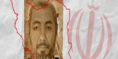 كيف نجا قائد الحرس الثوري الإيراني في اليمن من الضربة الأمريكية؟