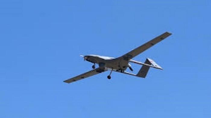 الجيش الليبي: إسقاط  طائرة مسيرة تركية فوق جنوب طرابلس