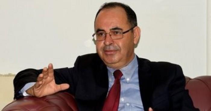 برلماني تونسي عن زيارة الغنوشي لتركيا: هتكت الأعراف الدبلوماسية ومست سيادتنا