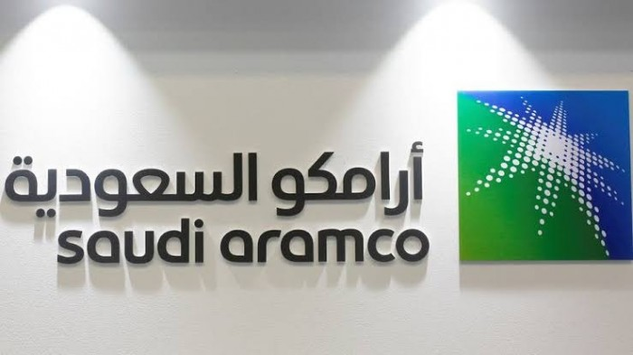 """""""أرامكو"""" تخصص 450 مليون سهم للمستثمرين بعد انتهاء مدة الاستقرار السعري"""