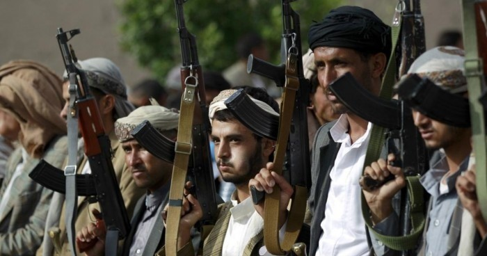 خفايا جديدة في المواجهات الداخلية للحوثيين بإب
