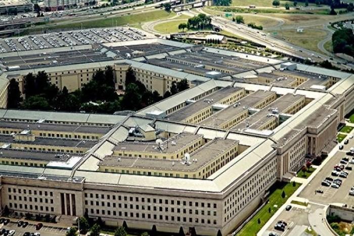 البنتاغون يؤكد استعداد ترامب للحوار مع إيران بدون شروط مسبقة