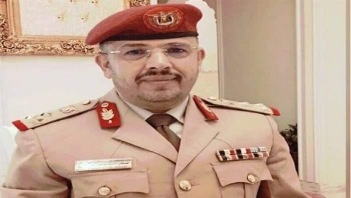 عسكر زعيل.. ملحق عسكري بدرجة خادم للإرهاب التركي في اليمن