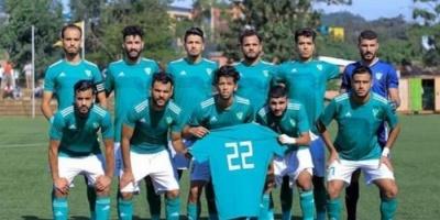 النصر الليبي يجتاز بيدفيست ويتس وينعش آماله التأهل لدور الثمانية بالكونفيدرالية