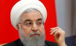 بينهم نائب روحاني.. أنباء حول استقالة مسؤولين إيرانيين كبار