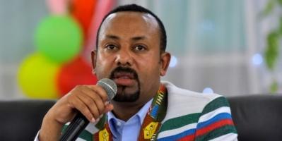 إثيوبيا تطلب وساطة جنوب أفريقيا في أزمة سد النهضة مع مصر