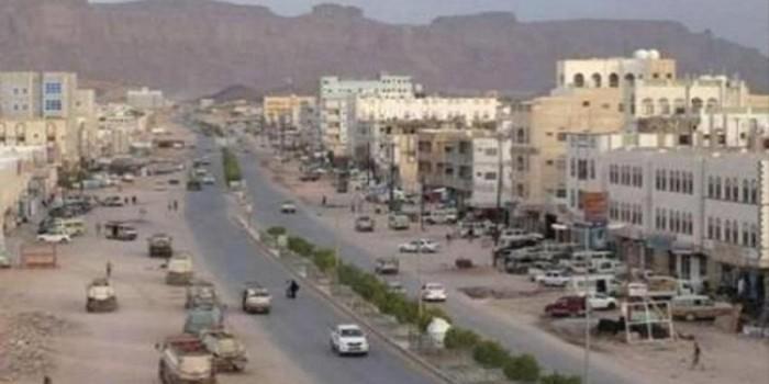حملة أمنية لمنع إطلاق النار في الأعراس بزنجبار