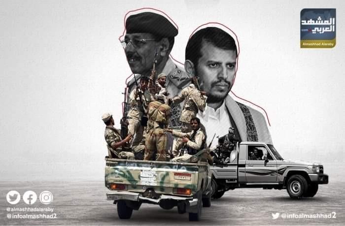 من المتسبب في انقطاع الانترنت.. فساد الحوثي أم تراخي الشرعية؟