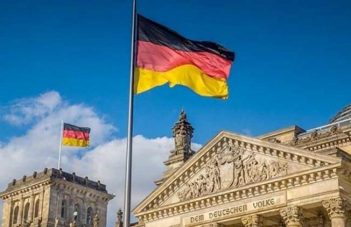 خلال 2019.. ألمانيا تبيع أثاثا بقيمة 18 مليار يورو