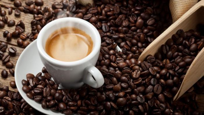 رغم فوائدها.. تعرّف على أضرار القهوة