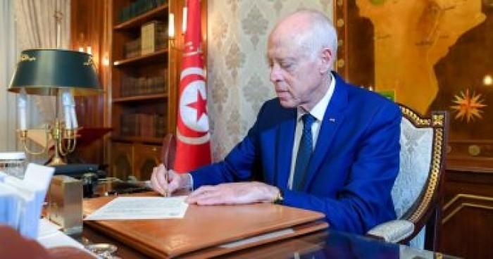 المرصد الوطني التونسي يطالب رئيس البلاد بهذه الأمور