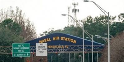 اليوم.. أمريكا تعلن إجراءات خاصة بنتائج تحقيق حادث قاعدة بيناساكولا