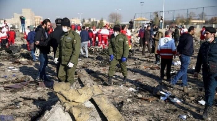 كندا تؤكد سعيها لتحقيق العدالة لضحايا الطائرة الأوكرانية