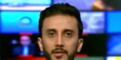 القحطاني: لا تراجع عن استقلال الجنوب وإعلان الدولة