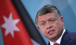 العاهل الأردني: نحن في حالة تأهب لمواجهة تهديد وكلاء إيران