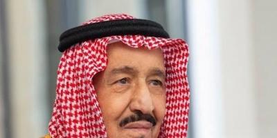 الملك سلمان يتوجه إلى سلطنة عُمان لتقديم العزاء بوفاة السلطان قابوس