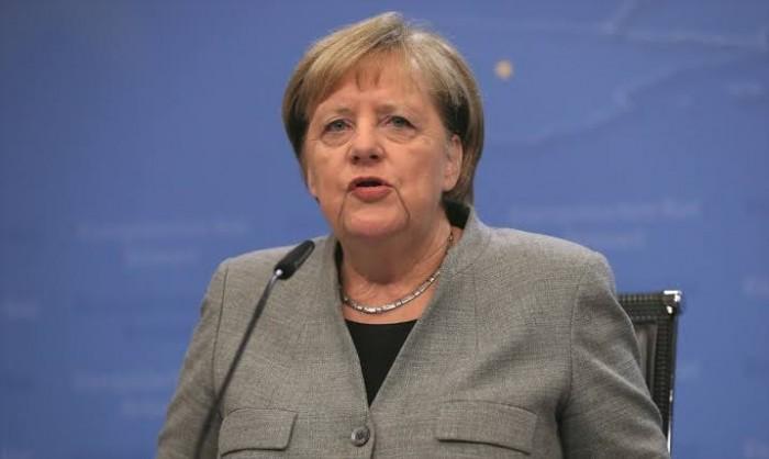 ألمانيا تخطط لعقد قمة بشأن ليبيا يوم 19 يناير في برلين