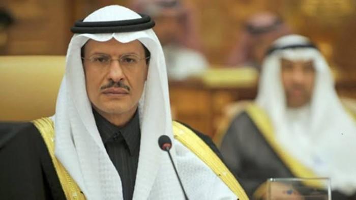 السعودية تتخذ إجراءات احترازية لضمان سلامة المنشآت النفطية