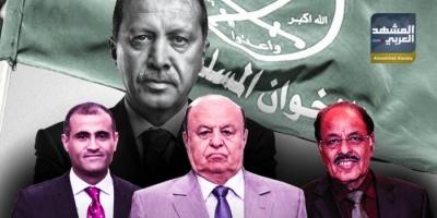 لهذه الأسباب لن تنفذ الشرعية وعودها بتطبيق اتفاق الرياض