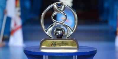 آسيا تطلق سباق التأهل لمونديال اندية العالم 2021