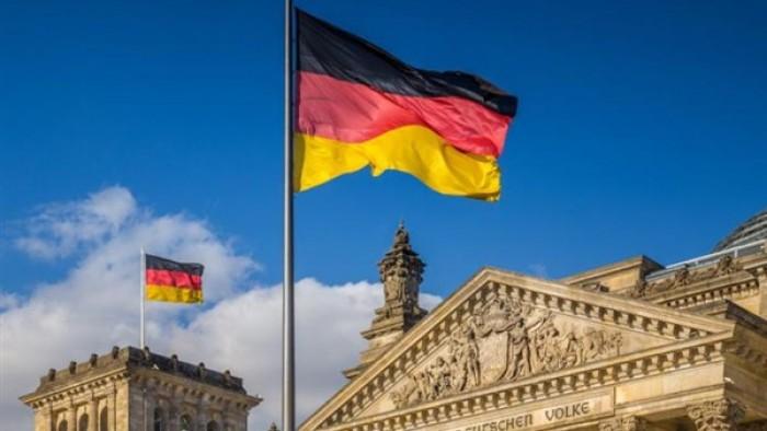 ألمانيا: على السلطات الإيرانية السماح للشعب بالنزول للشارع والتعبير عن رأيه