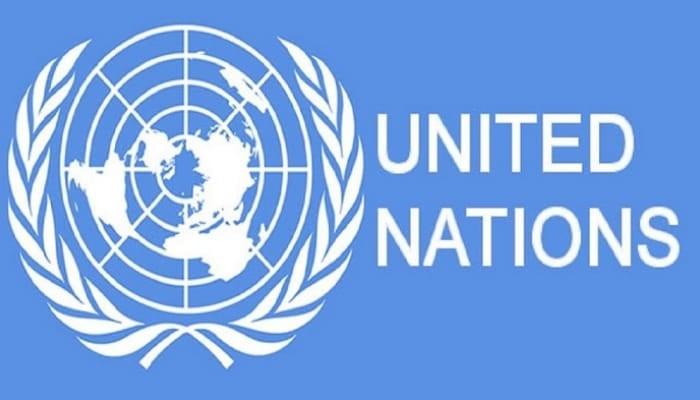الأمم المتحدة: نأمل في أن تسهم محادثات موسكو في حل الأزمة الليبية