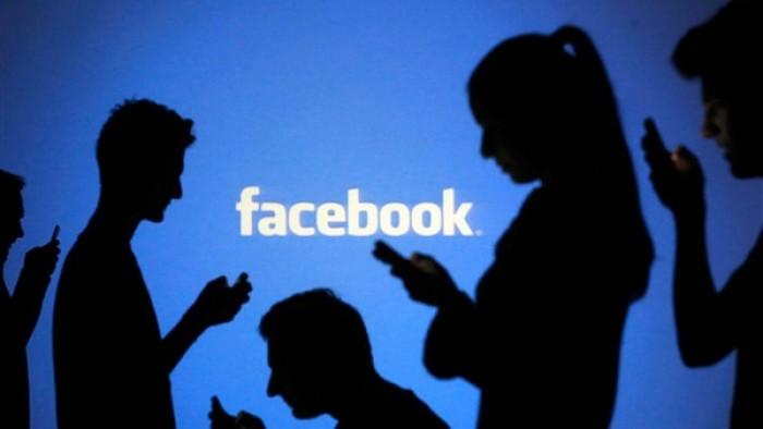 """فلسطين: نواجه خطرا كبيرا بسبب وسائل الإعلام الرقمي كـ """"الفيسبوك"""""""