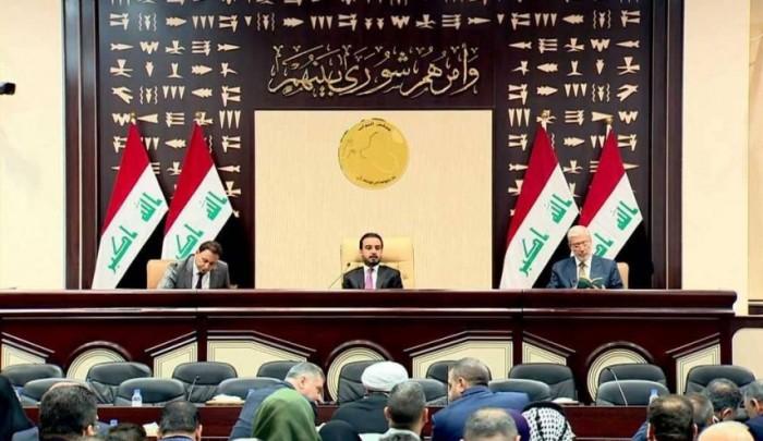 تحذير عراقي لـ أمريكا من التصعيد إذا لم تستجب لهذا القرار