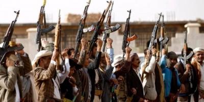 قيادي بارز فقده الحوثيون.. ما الذي حدث في البرح؟