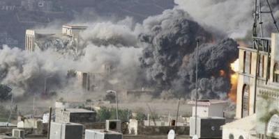 """""""لا سلام بعد اليوم"""".. بين التصعيد الحوثي والتمديد الأممي"""