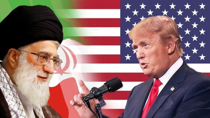 نيويورك تايمز: اقتصاد إيران المتهاوي يمنعها من مواجهة الولايات المتحدة