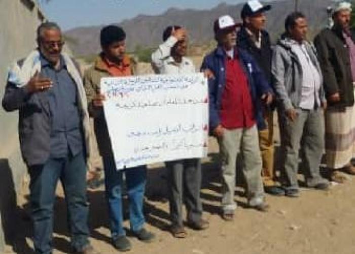 المعلمون يحددون 6 مطالب لإنهاء الإضراب في نصاب والصعيد