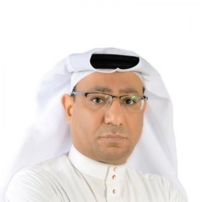 سياسي سعودي يكشف مُخطط الجزيرة في السودان