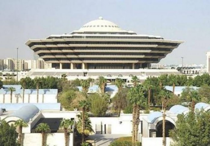 """السعودية تنفذ حكم الإعدام ب-""""معمر القذافي"""""""