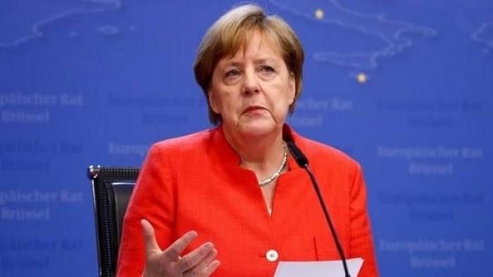 """الأحد.. ألمانيا تعلن موعد انعقاد """"مؤتمر برلين"""" بشأن ليبيا"""