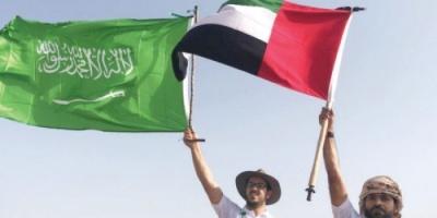 السعودية والإمارات.. ذراعا الخير في اليمن