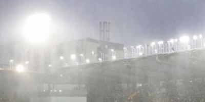 بسبب الأمطار.. تأجيل مباراة في كأس الاتحاد الإنجليزي