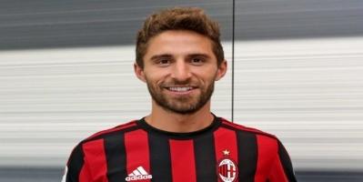 رسميًا.. بوريني يرحل عن ميلان