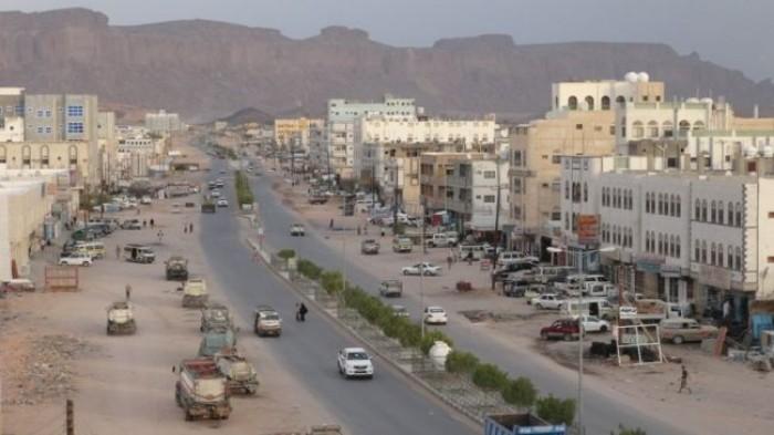 عاجل..اللجنة العسكرية المشتركة تصل شبوة مساء اليوم لتنفيذ اتفاق الرياض