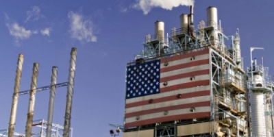 معهد البترول الأمريكي: زيادة مخزونات النفط بنحو 1.1 مليون برميل