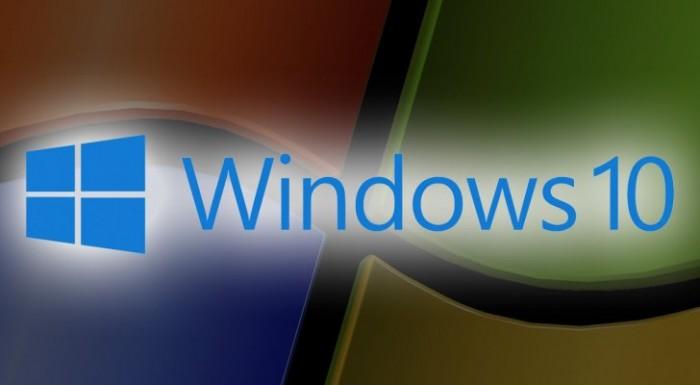 ثغرة أمنية خطيرة في نظام ويندوز 10.. ومايكروسوفت تتدخل