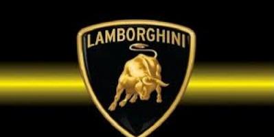 بالتفاصيل..لامبورجيني تكشف عن طرازات جديدة في 2020
