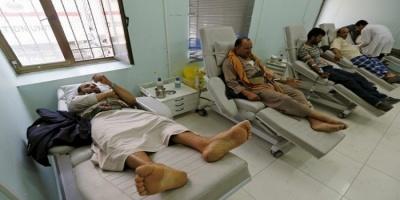 """الحوثيون و""""ضنك الحديدة"""".. وباءٌ قاتلٌ لا يُحتمل"""