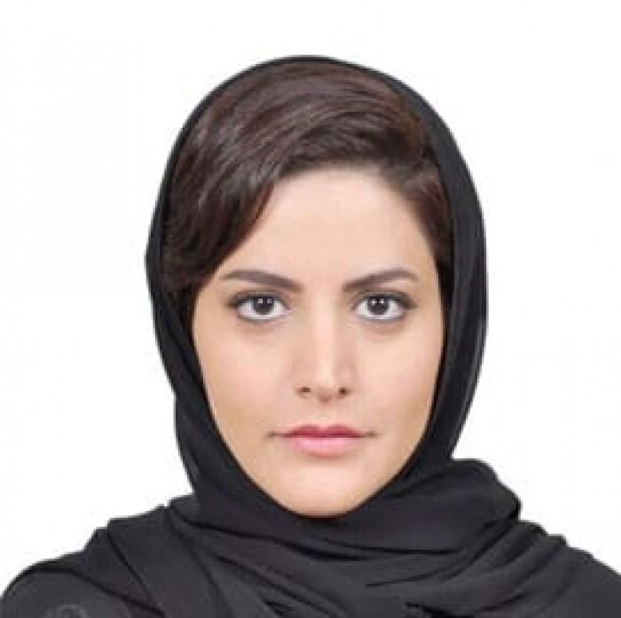 العاهل السعودي يوافق على إيفاد الأميرة هيفاء كمندوبة دائمة للمملكة باليونسكو